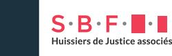 SCP SOLER - BOYER - FOURCADE - POUJADE-CLERMIN - LIZON Huissiers de Justice à Perpignan en Pyrénées Orientales (66)